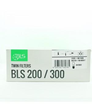 Filtri BLS 200/300 per Semi...