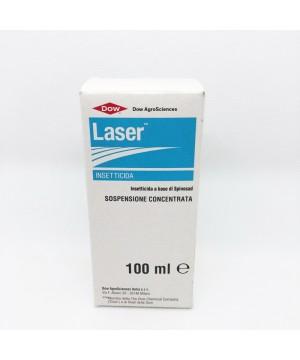 Laser da 100 ml