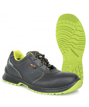 Scarpa Pezzol Oyster