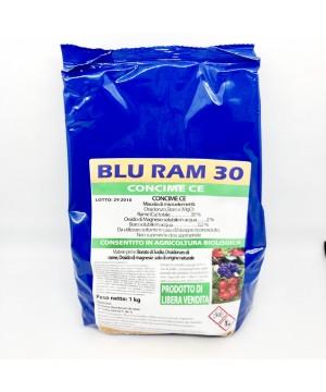 Blu Ram 30