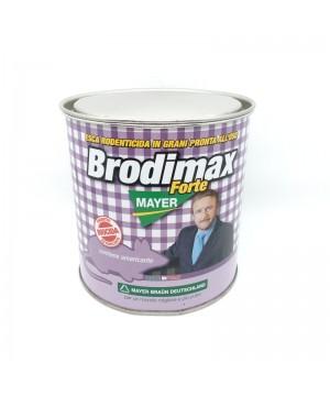 Brodimax forte in grano da...