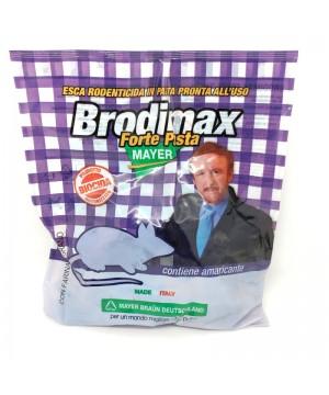 Brodimax forte pasta da 500 gr