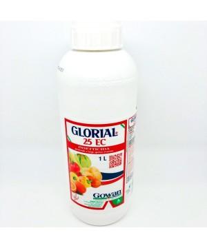 Glorial 25 EC
