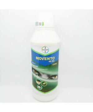 Movento 48 sc