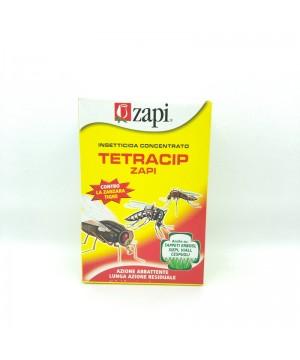 Tetracip zanzare e mosche