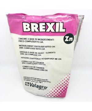 Brexil Zn