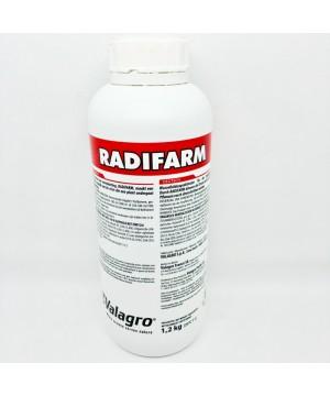 Radifarm 1 lt